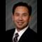 Dr. Dante A. Gonzales, DMD - Dublin, CA - Orthodontics & Dentofacial Orthopedics