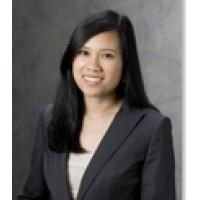 Dr. Catherine Nguyen, MD - Albany, NY - undefined