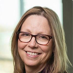 Dr. Elaine M. Schwartz, MD
