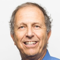 Dr. Maury Berger, MD - Ocala, FL - undefined