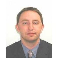 Dr. Adam Zarchan, MD - Wichita, KS - undefined