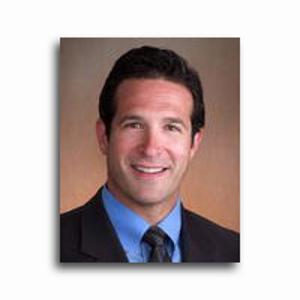 Dr. Scott G. Resig, MD