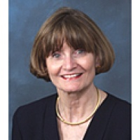 Dr. Jeanne Quivey, MD - San Francisco, CA - undefined