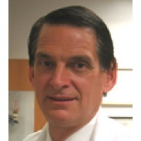 Dr. Jonathan Deland, MD - New York, NY - undefined