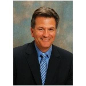 Dr. John Vitolo, MD