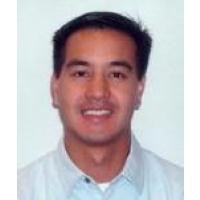 Dr  Edwin Lai, Gastroenterology - Bellevue, WA | Sharecare