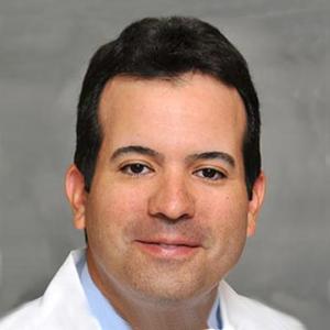 Dr. Richard A. Ruiz, MD