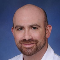 Dr. Adam Friedlander, MD - Boca Raton, FL - Critical Care Medicine