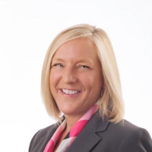 Dr. Julie J. Felt, MD