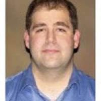 Dr. Yuval Raz, MD - Boston, MA - Pulmonary Disease