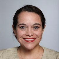 Dr. Luz Lugo-Barros, MD - New York, NY - Internal Medicine
