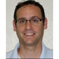 Dr. Jason Weiden, MD - Atlanta, GA - Diagnostic Radiology