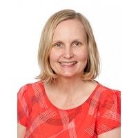 Dr. Rebecca Shilling, MD - Chicago, IL - undefined