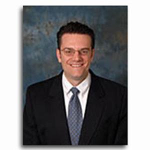 Dr. Jason R. Knox, DPM
