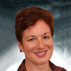 Dr. Lisa M. Madden, MD