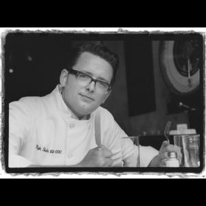 Kyle Shadix - New York, NY - Nutrition & Dietetics