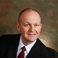 Dr. Lance Brown, MD - Loma Linda, CA - undefined