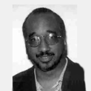 Dr. Keith B. Banton, MD