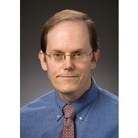 Dr. Stephen Greaney, MD - Vancouver, WA - Family Medicine