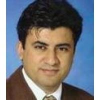 Dr. Houman Dahi, MD - San Diego, CA - undefined