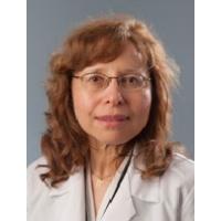 Dr. Svetlana Budman, MD - Newton Center, MA - undefined