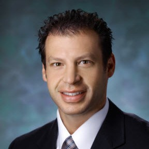 Dr. Chad R. Gordon, DO - Baltimore, MD - Plastic Surgery