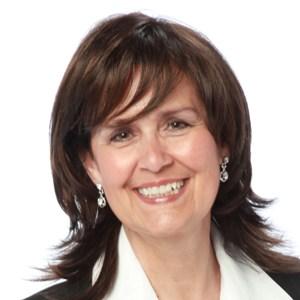 Alice Baland - Plano, TX - Nutrition & Dietetics