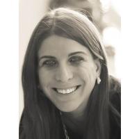 Dr. Meira Stepansky Scheiner, DMD - Pomona, NY - undefined