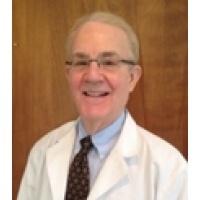 Dr. Sheldon Buzney, MD - Wellesley Hills, MA - Ophthalmology