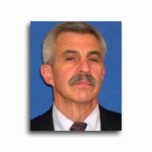 Dr. John G. Propp, MD