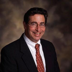 Dr. Arnold L. Dellon, MD