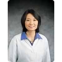 Dr. Yongge Liu, MD - Omaha, NE - undefined