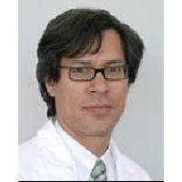 Dr. Eric Iida, MD - Worcester, MA - undefined