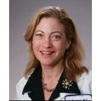 Dr. Josette Thompson, MD - Santa Ana, CA - undefined