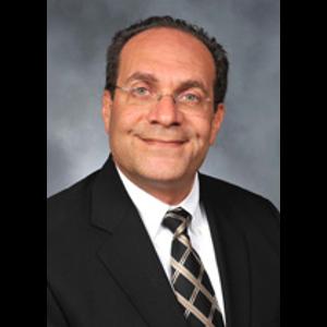 Dr. Miguel R. Silva, MD