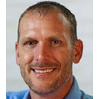 Dr. Kyle Rickner, MD - Yukon, OK - undefined