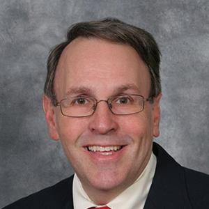 Dr. John D. Roddenberry, MD