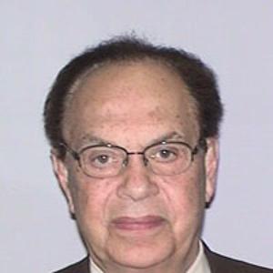 Dr. Shahrokh Mansoori, MD