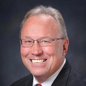 Dr. Gary P. Manuel, MD