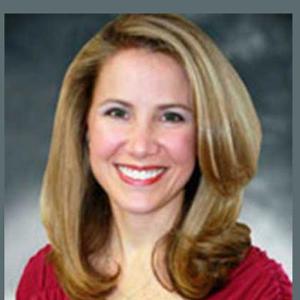 Dr. Amy D. Holder, MD