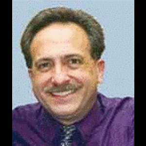 Gregory R. Cannizzo, DDS