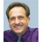 Dr. Gregory R. Cannizzo, DDS - McHenry, IL - Dentist