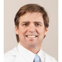 Dr. Robert Walker, MD - Middletown, NY - undefined
