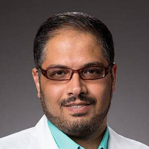 Dr. Dafer M. Samara, MD