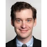 Dr. Israel Kochin, MD - Brooklyn, NY - undefined