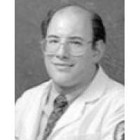 Dr. Daniel Golding, MD - Cranston, RI - undefined