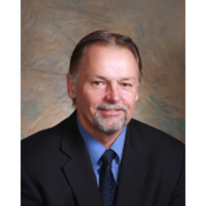Dr. John S. Kelley, MD