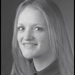 Ms. Rebecca Merriman, MS,CPT,NASM Elite Trainer - Gulf Shores, AL - Fitness
