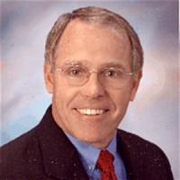 Dr  Paul Blacharski, Ophthalmology - Temecula, CA | Sharecare