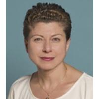 Dr. Hanadi Shamkhani, MD - Rockville, MD - undefined